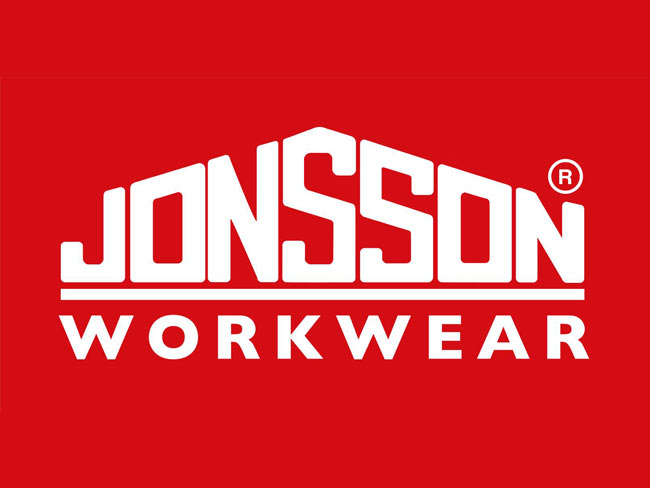 Jonssons Workwear