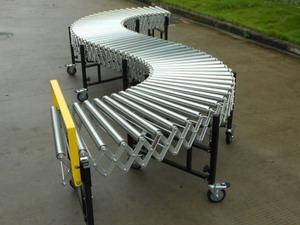 Conveyco - Conveyor Systems